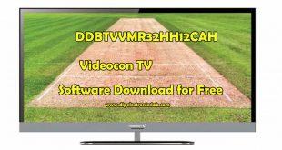 DDBTVVMR32HH12CAH update software